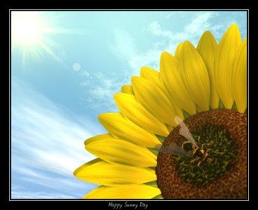 Happy_Sunny_Day_by_innovation4d.jpg