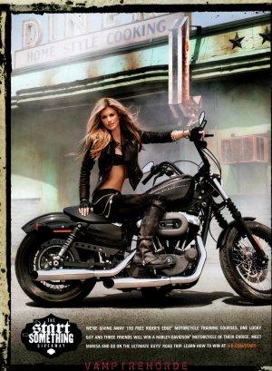 -miller-sexy-harley-davidson-ads-spring-2010-hq-07.jpg