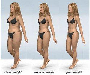 dieta1-300x250.jpg