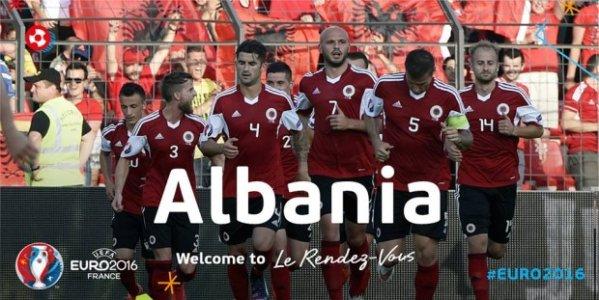 albania-620x311.jpg
