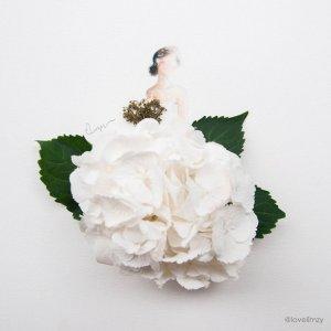 flowergirls-rabbit38-20140526-5.jpg