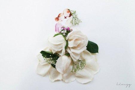 flowergirls-rabbit38-20140526-7.jpg