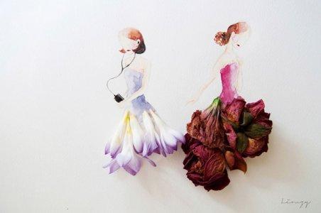 flowergirls-rabbit38-20140526-8.jpg