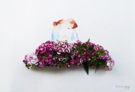 flower-illustrations-lovelimzy-2.jpg