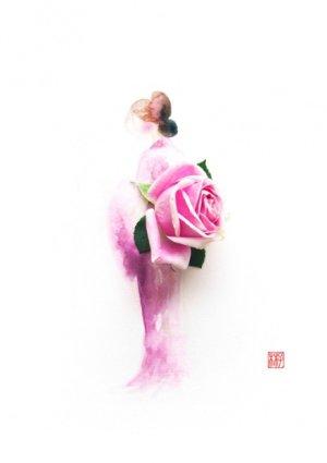 Lim-Zhi-Wei-LoveLimzy-5.jpg