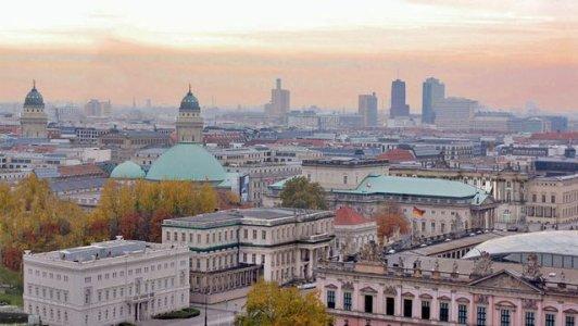 1341-berlin-adina-apartment-hotel-hackescher-markt.jpg