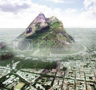 the-berg-mountain_berlin_1.jpg