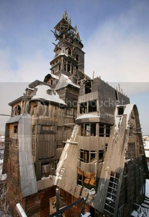 wooden-skyscraper-russia-11.jpg