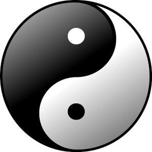 yin+yang.jpg