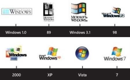 windows-logos.jpg