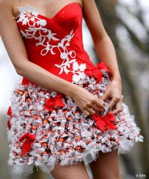 ristmas-dress-pretty-red-truffles-Favim.com-337601.jpg