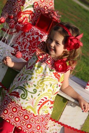 Christmas+dresses+2011-3.jpg