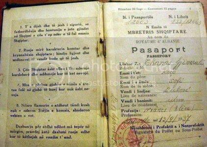 pasaporte_zpsad434d15.jpg