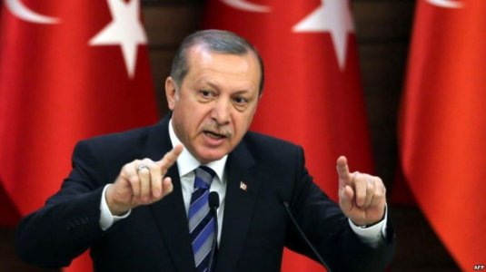 Erdogan-600x337.jpg