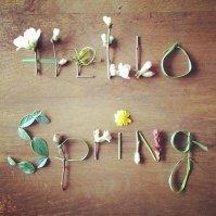 spring-quotes-tumblr.jpg