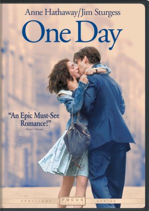 one-day-dvd-cover-19.jpg