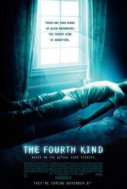 The_Fourth_Kind.jpg
