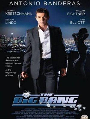 The-Big-Bang-movie-poster.jpg