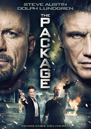 The+Package+%5BSub-ITA%5D%5B2013%5D.jpg