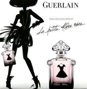 guerlain-la-petite-robe-noire-pub1.jpg