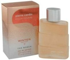 in-winter-edition-for-woman-woda-perfumowana-75-ml.jpg
