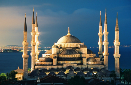 hagia_sofia_mosque_s.png