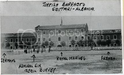 turkish_zpsed3d1b68.jpg