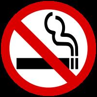 200px-No_smoking_symbol.svg.png