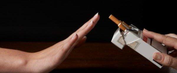 world-notobacco-day-600x250.jpg