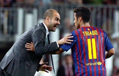 Guardiola-dhe-Alkantara.jpg