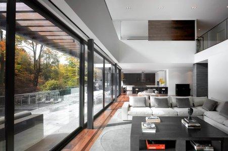 Open-Space-Living-Room1.jpg
