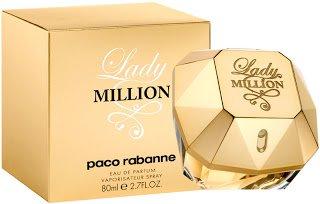 lady%2Bmillion.jpg