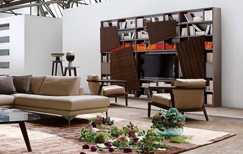 soggiorno-moderno-roche-bobois-libreria-latina.jpg