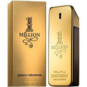 1251923198_paco-rabanne-1-million_1.jpg