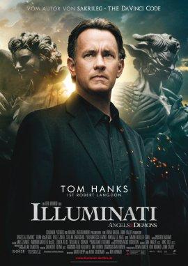 illuminati-hauptplakat.jpg