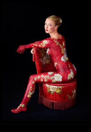 Body-Art-and-Chairs-Red.jpg