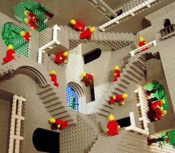 crazy_stairs_lego.jpg