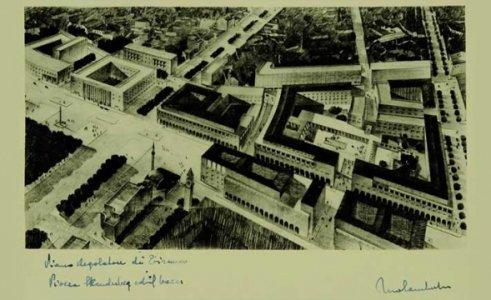 Tirana-1939.jpg