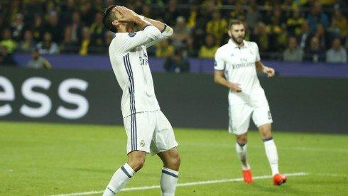 Ronaldo-i-deshperuar-490x276.jpg