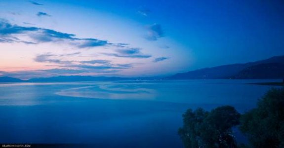 lake_ohrid_by_dejz0r.jpg