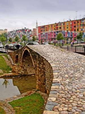 Tirana-Old-Bridge.jpg