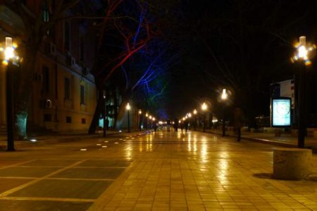 albania-tirana-night-light-Favim.com-461295.jpg