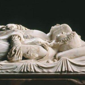 Monumento di Ludovico e Betrice.jpg