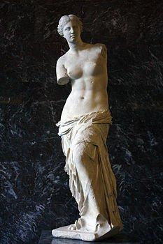 233px-MG-Paris-Aphrodite_of_Milos.jpg
