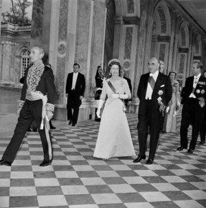 Queen Elisabeth.jpg