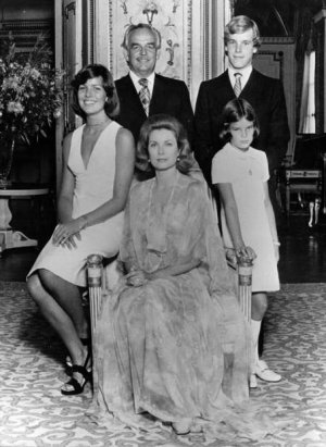 Princely family of monaco.jpg