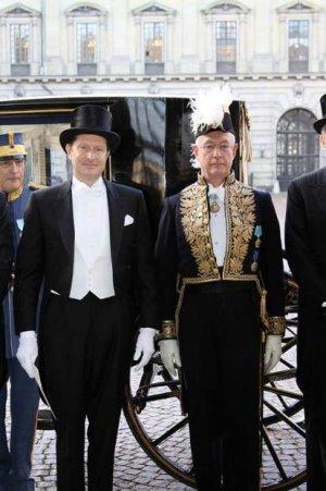 Ambasador Mark Brzezinski.jpg
