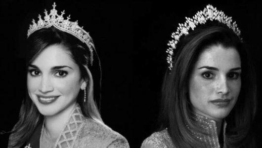 Rania Of Jordan.jpg