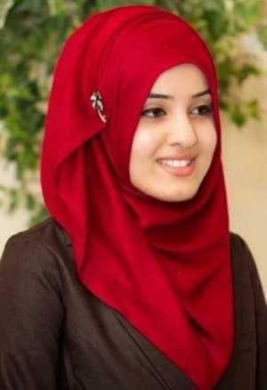 Hijab-style-2012-trends.jpg