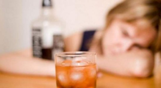 drinking-620x460_1483345645-3936950.jpg